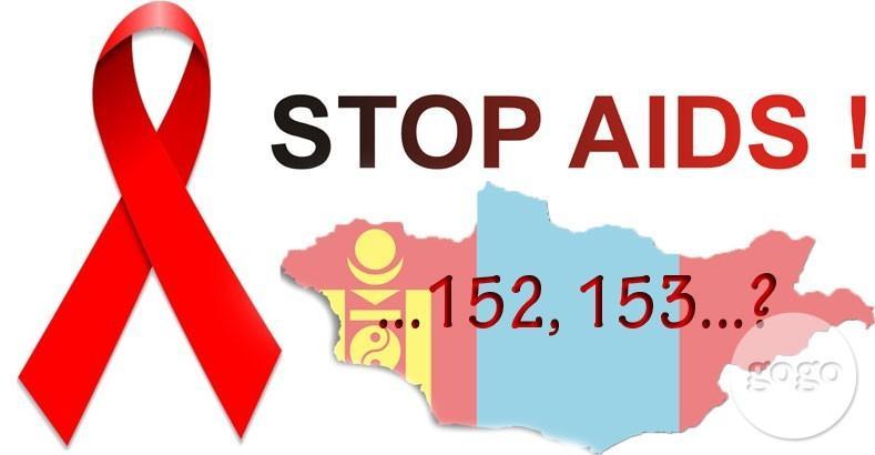 Улаанбаатарт өнгөрсөн сард ДОХ-ын хоёр тохиолдол илэрчээ