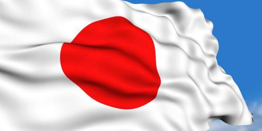 22 залуу Японд үнэ төлбөргүй суралцана