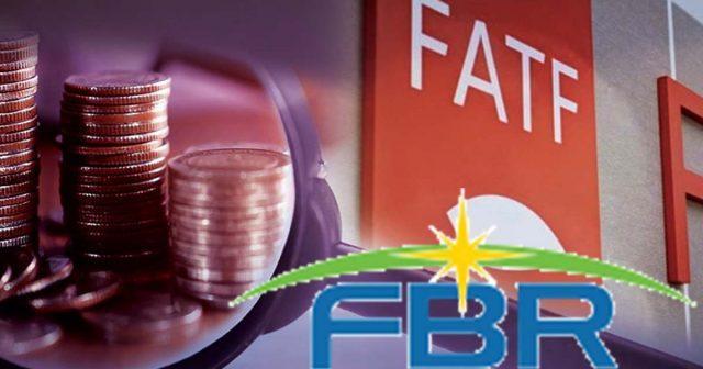 FATF-аас санхүүгийн хориг тавиагүй ч, том САНУУЛГА өглөө