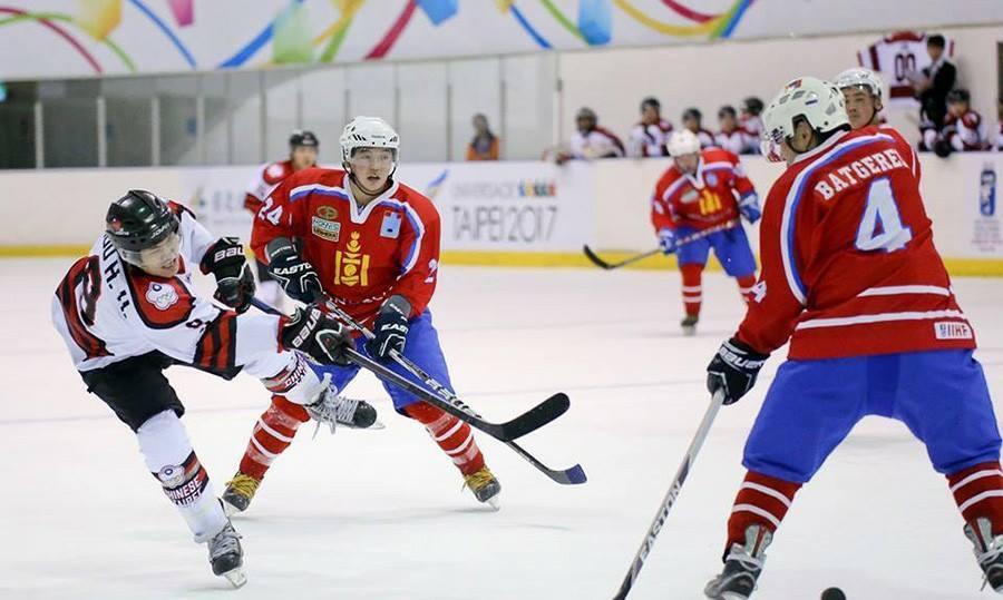 Монголын шигшээ анхны хожигдло хүлээлээ