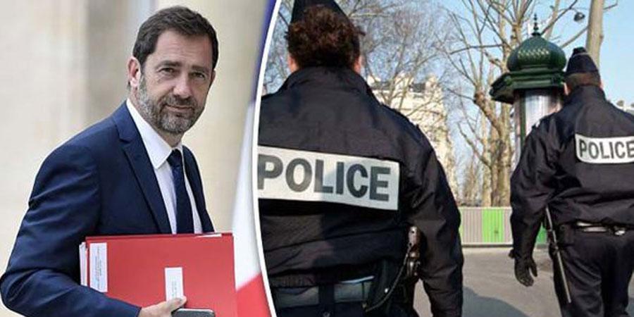 Франц арваннэгдүгээр сар хүртэл онц байдал тогтоолоо