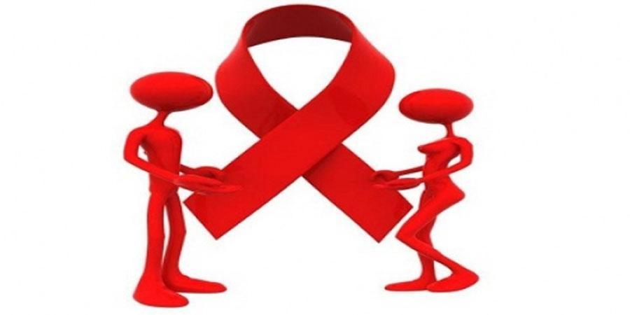 Улсын хэмжээнд ДОХ-ХДХВ илрүүлэх сайн дурын 43 төв ажилладаг