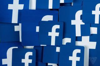Фэйсбүүк хаягаар нь нэвтэрч найзаас нь 1.4 сая төгрөг залилжээ