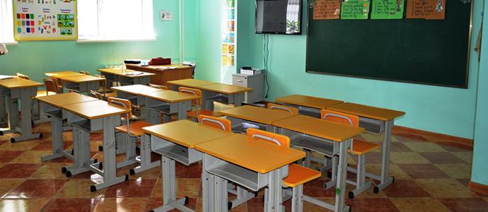 Сургууль, цэцэрлэгийн хөл хориог 9 дүгээр сарын 1-н хүртэл сунгах эсэхийг өнөөдөр УОК-ын хуралдаанаар шийднэ