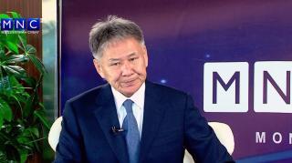 """""""Нямтайширын вант улс""""-ын хууль дүрмийг давдаг л байгаа даа Монголын минь хууль"""