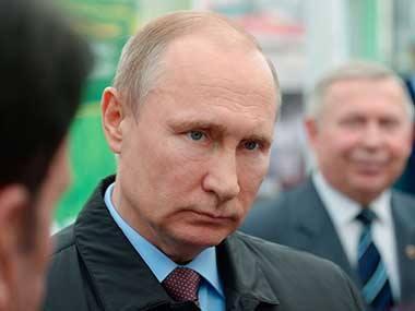 Скрипал уучлалт хүссэн гэснийг Москва үгүйсгэлээ
