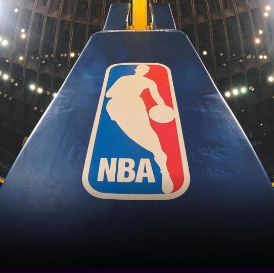 NBA-гийн улирал ирэх сарын 31нээс үргэлжилнэ