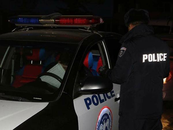 Нийслэлийн цагдаагийн газрын даргын жолооч хүний амь хохироожээ