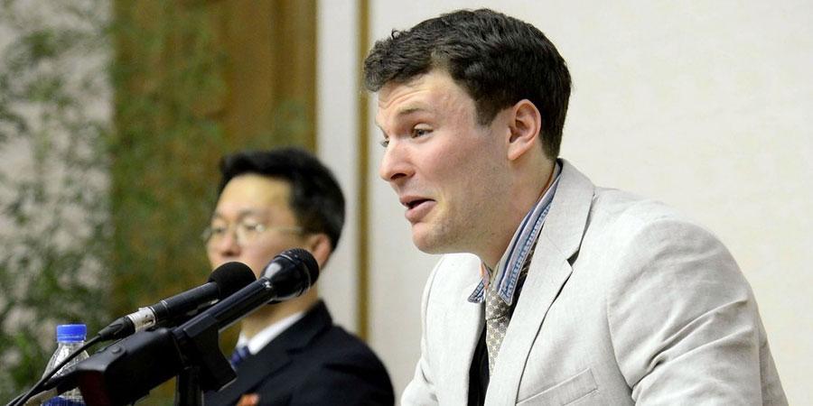Хойд Солонгост хоригдож буй иргэдээ суллахыг шаардлаа