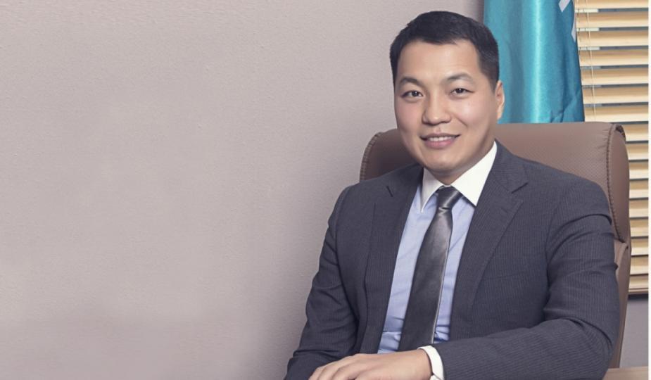 Г.Энхтайваныг Монголбанкны дэд ерөнхийлөгчөөр томилохыг дэмжлээ
