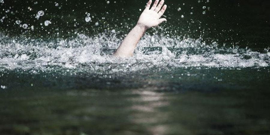 Сэрэмжлүүлэг: Бага насны зургаан хүүхэд усанд осолджээ