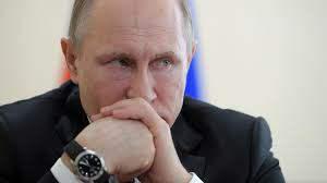 Нато болон 26 улсаас Оросын дипломатуудыг албадан гаргалаа