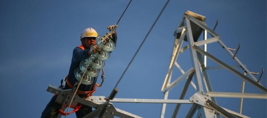Өнөөдөр цахилгаан хязгаарлалт хийнэ