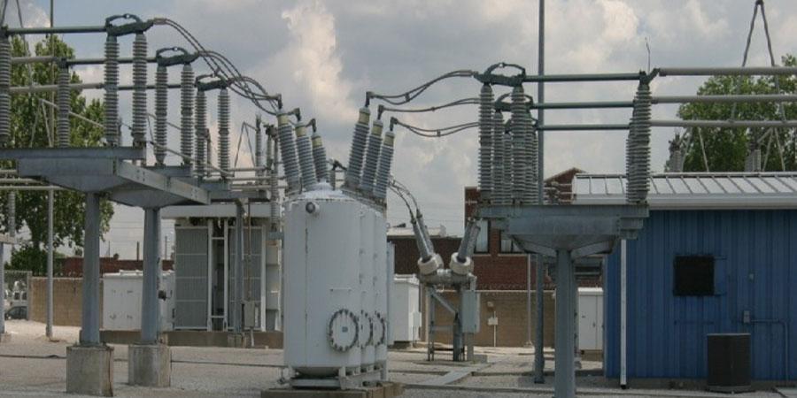 УБЦТС-ын ажилтан өндөр хүчдэлийн трансформаторт даруулжээ