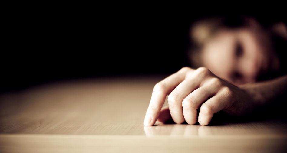 15 настай охин гэрээслэл бичиж үлдээгээд амиа егүүтгэжээ