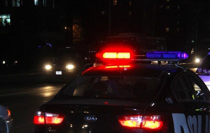Согтуугаар тээврийн хэрэгсэл жолоодсон 47 жолоочид шийтгэл оногдуулжээ