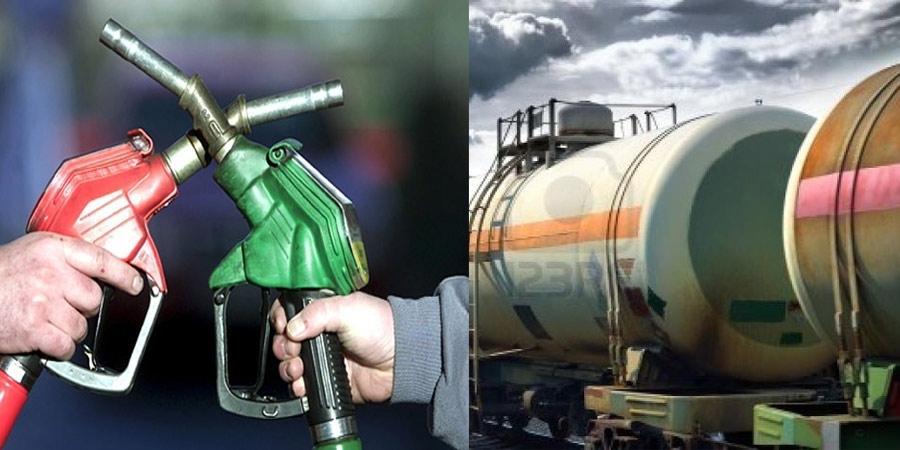 ОХУ өчигдрөөс эхлэн нефтийн экспортын татвараа нэмжээ