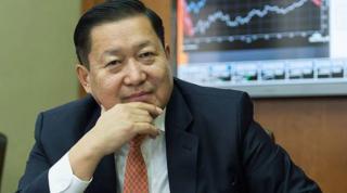 Н.Баяртсайхан: Эдийн засгийн өсөлтийг тогтвортой хадгалах, хүртээмжэй болгохыг зорьж байна
