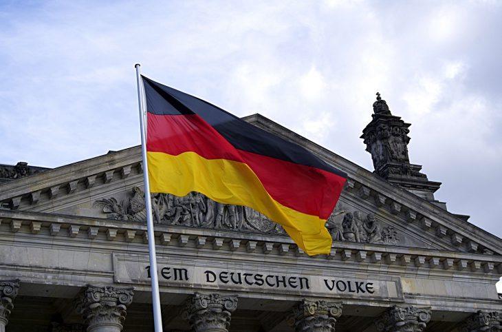 Усны мэргэжилтнүүдийг Германд сургана