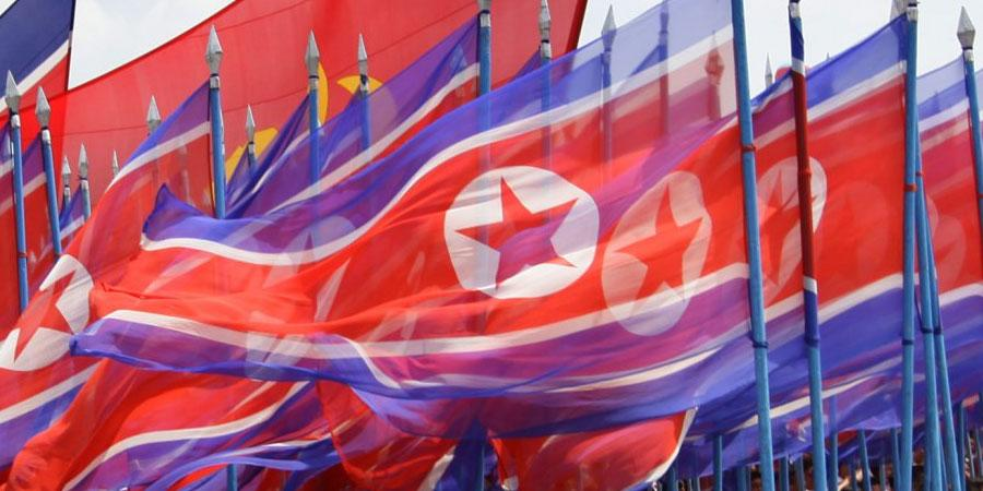 БНАСАУ: Ким Жон Намын аллага АНУ, БНСУ-ын захиалга