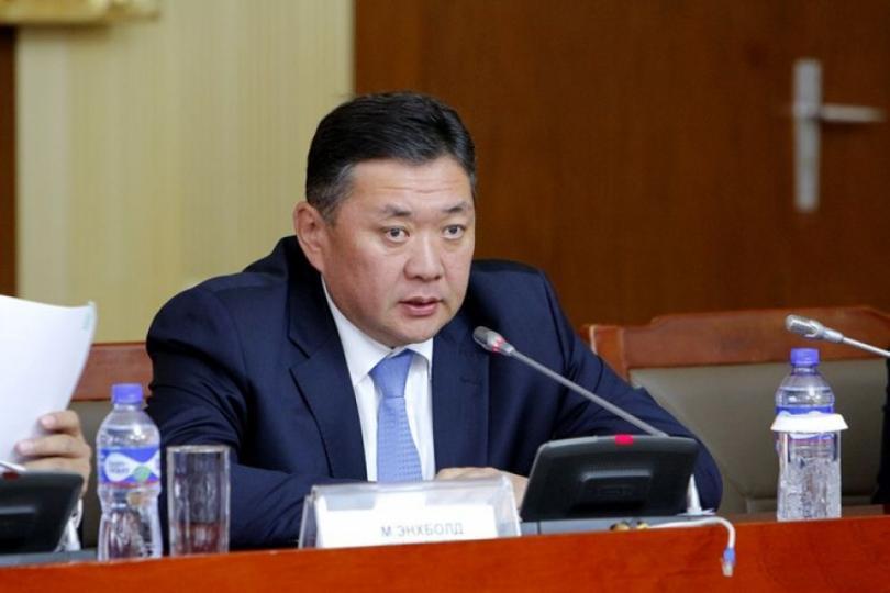 Монголын хамгийн  гүргэр хүн