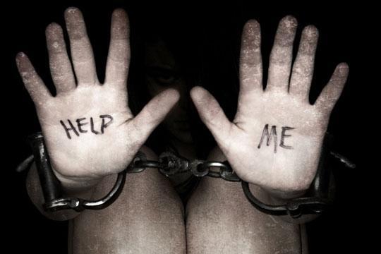 Гэр бүлийн хүчирхийлэл үйлдсэн 2415 хүнийг баривчилжээ