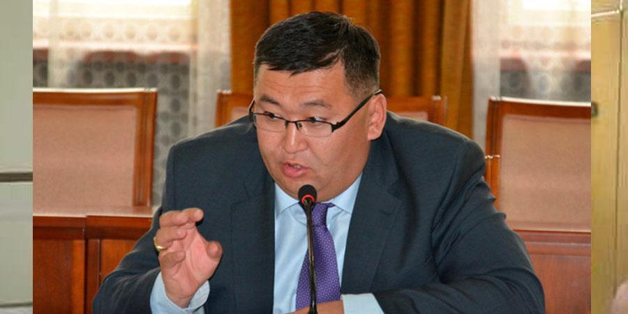 Ц.Туваан: Долларын ханш 3000 хүрлээ. Монгол банк ханшны өсөлтөд ямар бодлого барьж арга хэмжээ авах вэ?