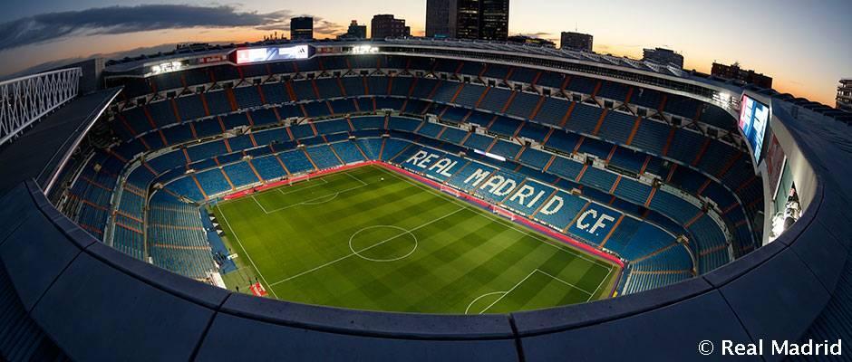 """""""Реал"""" 7 дараалан Аваргуудын лигийн хагас шигшээд шалгарсан анхны баг боллоо"""
