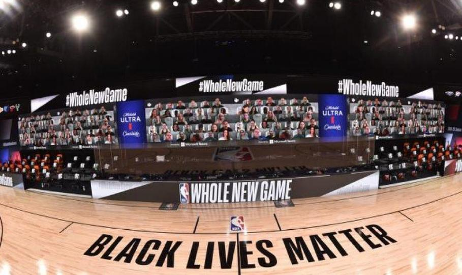 NBA-ын тоглогчид гэр бүлээ урих эрхтэй болжээ