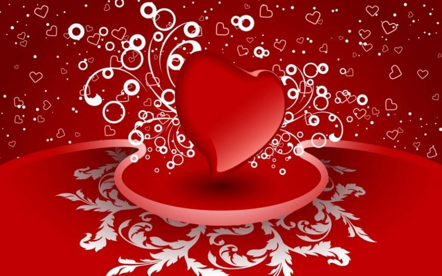 Өнөөдөр хайрын өдөр: Үзвэр үйлчилгээнүүд
