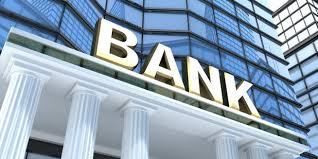 Хөрөнгө оруулалтын банкны хууль хэрэгтэй, хэрэггүй