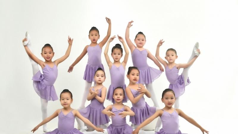 """""""Монголын Үндэсний балет"""" lll уралдаан маргааш эхэлнэ"""