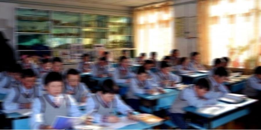 Сурагчдын улирлын амралтын хуваарь гарчээ