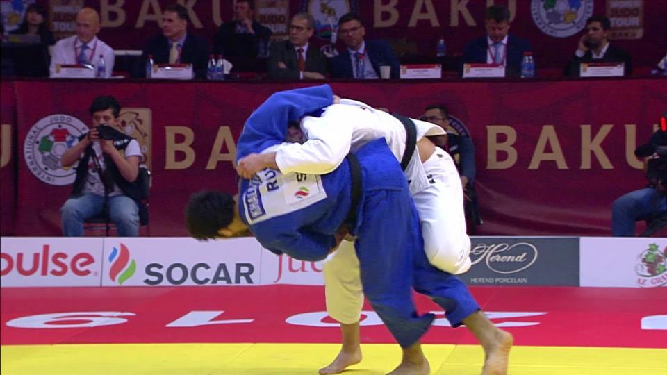 Бакугийн грандпригийн шилдэг таван цэвэр ялалтын бичлэг