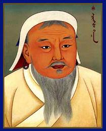 Чингисийн мэндэлсэн өдөр ням гарагт тохионо