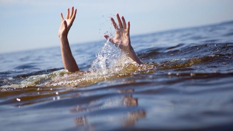 10 настай охин Туул голд живж, амь эрсэджээ