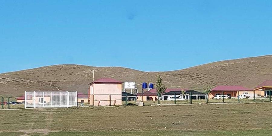Мөнгөтэй арабын дүрэмгүй замд, мөнгөгүй монгол амиараа хохирсон ослын эзнийг оллоо