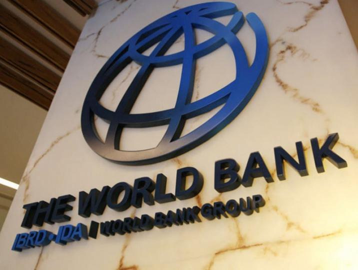 Монголчуудын 25 хувь нь ядууралд өртөх эрсдэлтэй байгааг Дэлхийн банк анхааруулж байна