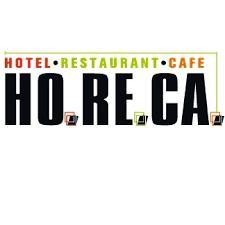 """Зочлох үйлчилгээний мэргэжлийн тэмцээн, """"HORECA EXPO- 2018"""" үзэсгэлэн болно"""