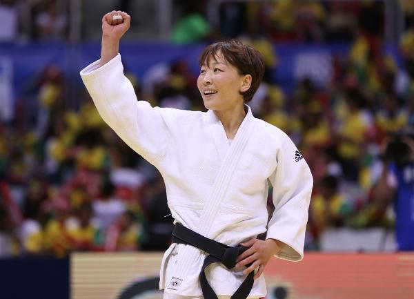"""Гавьяат тамирчин М.Уранцэцэг Токиогийн олимп хүртэл  хувийн амьдралаа """"орхижээ"""""""