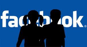 Насанд хүрээгүй охин фэйсбүүкээр танилцсан хүндээ хүчиндүүлжээ