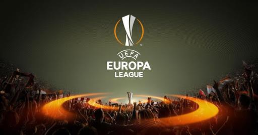 Европа лигийн хэсгийн шатны 4-р тойргийн тоглолтууд боллоо