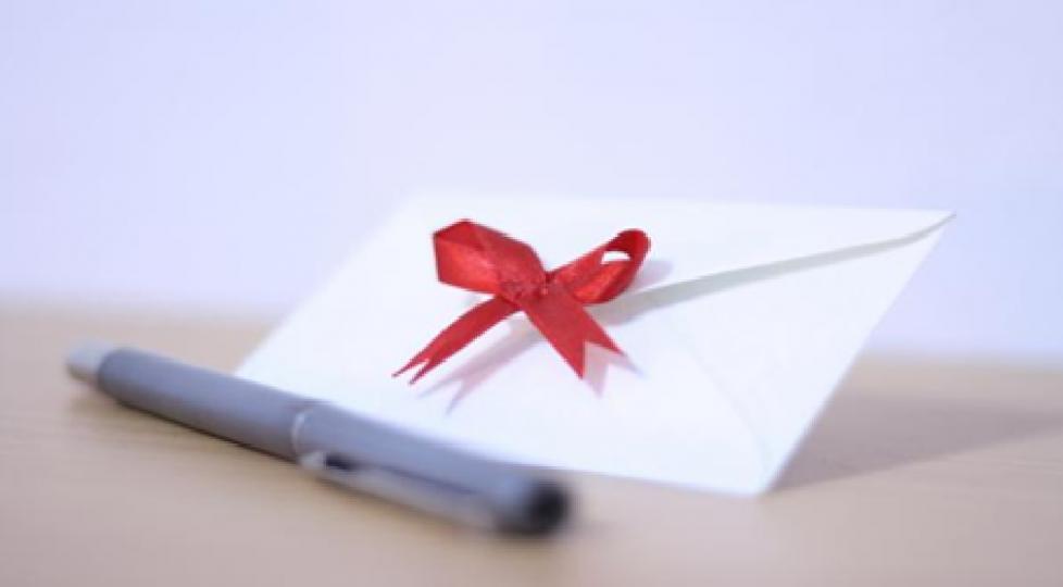 БНЭУ-аас УИХ-ын гишүүнд хаягласан захидал үхэлд хүргэх аюултай байж болзошгүй байжээ