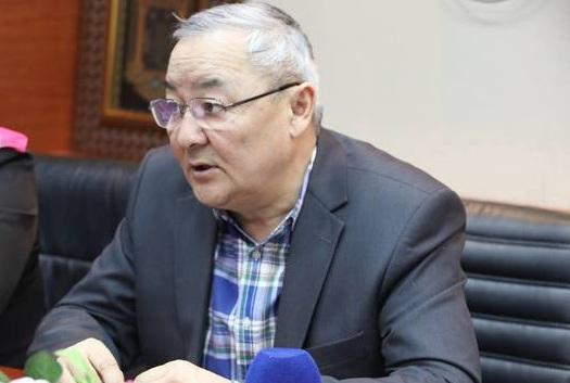 Ц.Монгол: Хуульч хүний хувьд ачтаныг бачтан болгохыг хэзээ ч зөвшөөрөхгүй