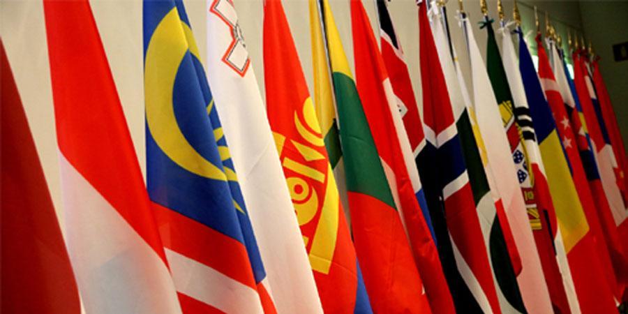 Монгол Улс, Европын Холбооны хамтарсан хорооны хурал болно