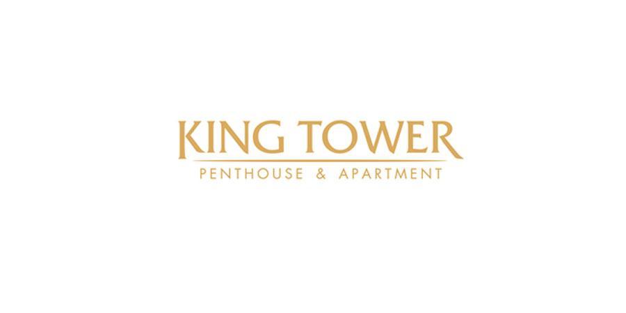 King Tower - Үйлчилгээ эрхлэх боломж