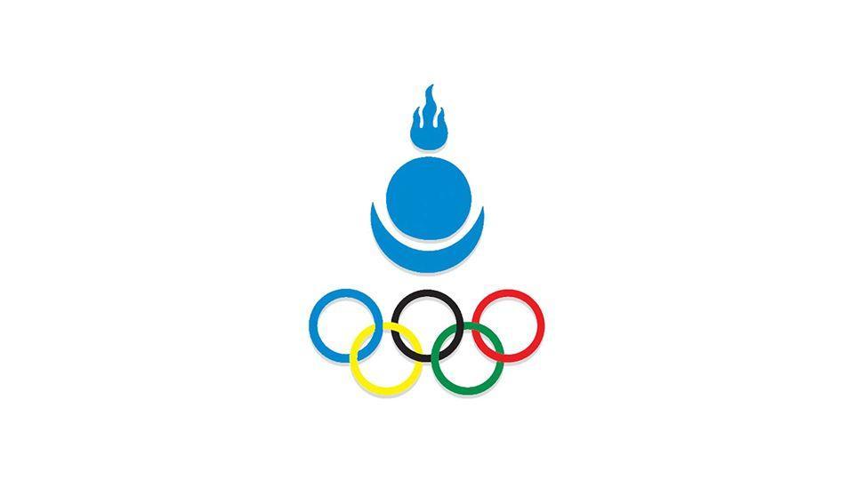 Монголын Үндэсний Олимпийн Хороо мэдэгдэл гаргалаа